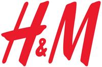 H&M på Porto Pi i Palma