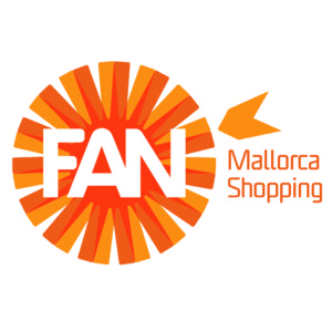 FAN Mallorca Shopping öppnar