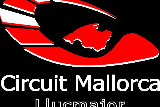 Ny racingbana på Mallorca