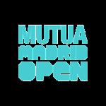 Nadal segrare i Madrid Open