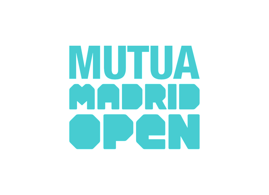 Nadal segrare i Madrid Open