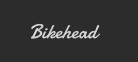 Bikehead Road Bike Hire