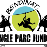 Jungle Parc Junior Bendinat