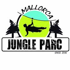 Jungle Parc Santa Ponsa
