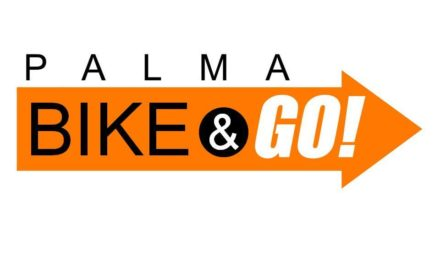 Palma Bike & Go Bike Hire