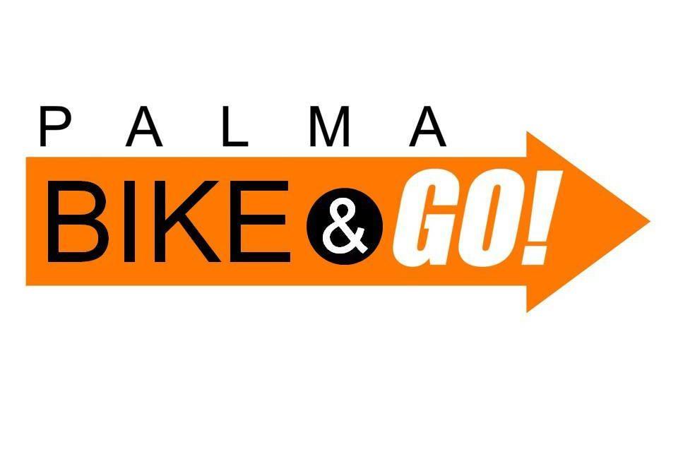 Palma Bike & Go Bike Hire