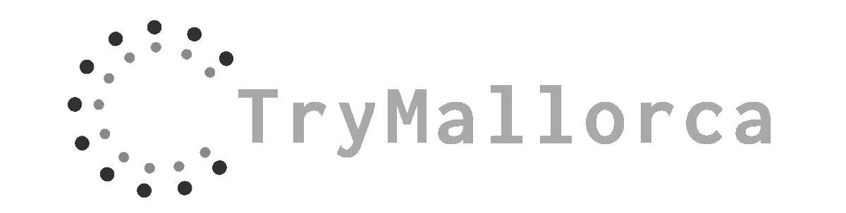 TryMallorca