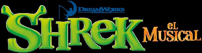 Musikalen om Shrek