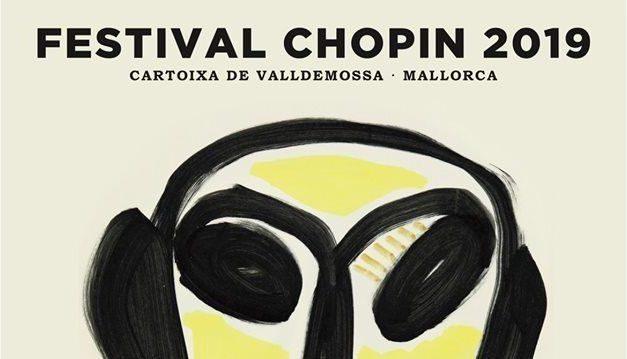 Musikfestivalen Chopin Classical