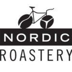 Nordic Roastery