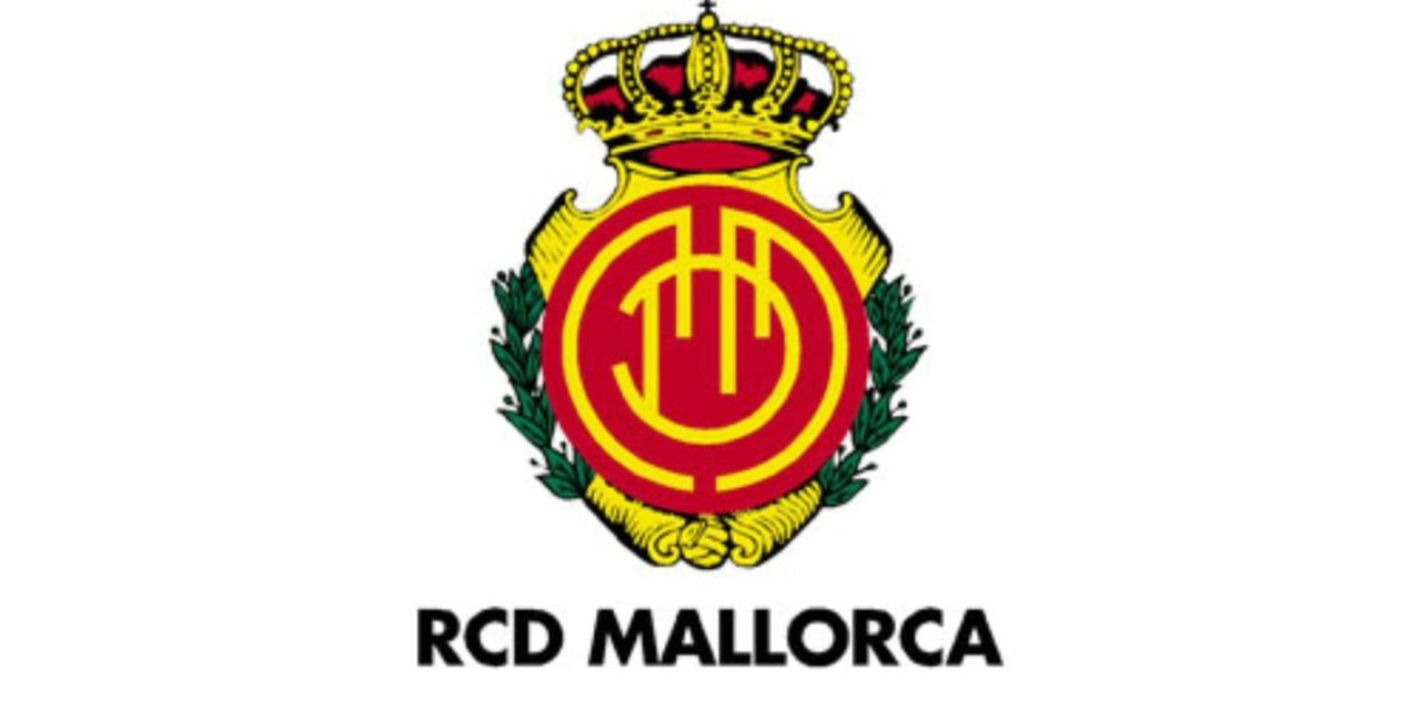RCD Mallorca till La Liga