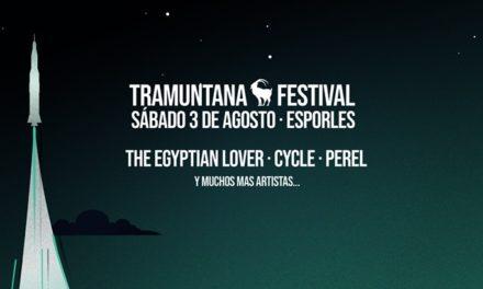 Tramuntana Festival i Esporles