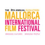 Evolution Mallorca International Film Festival